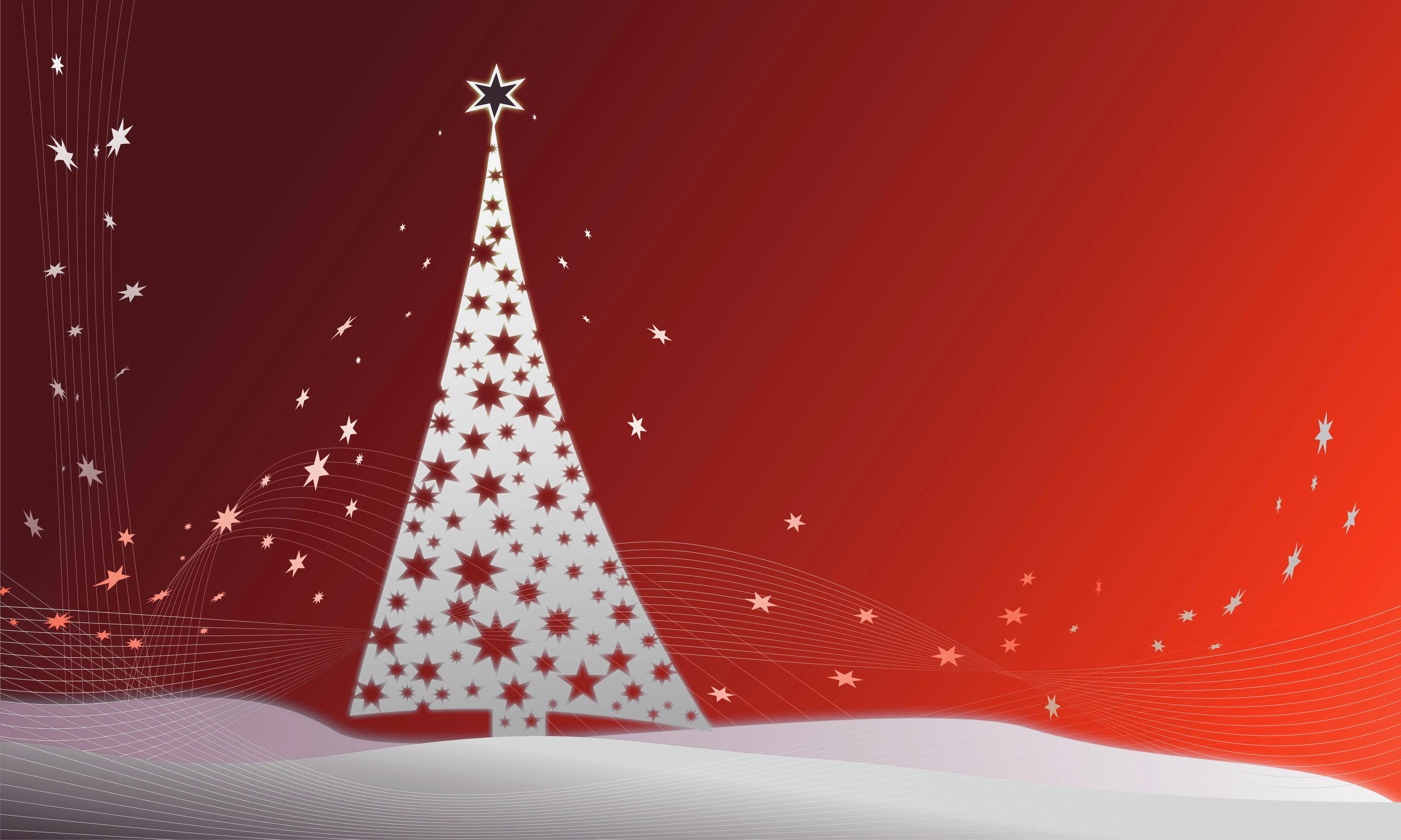 Afbeeldingsresultaat voor kerstvakantie